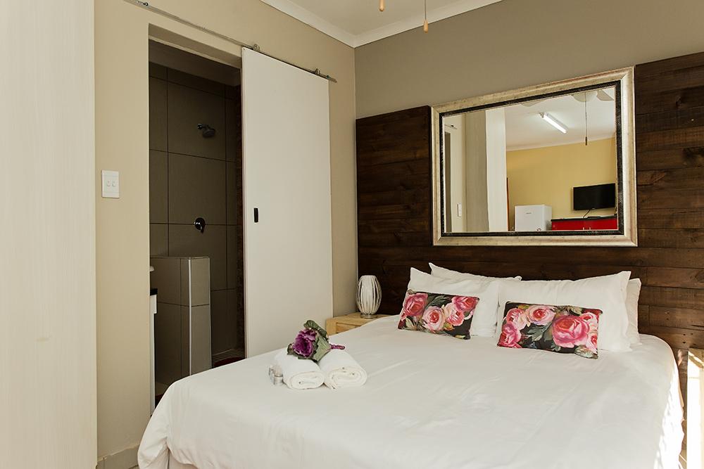 Room Anuska