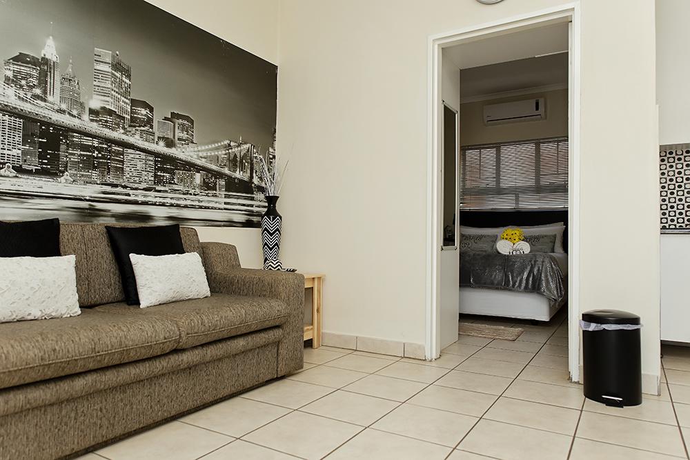 Room Charmonique