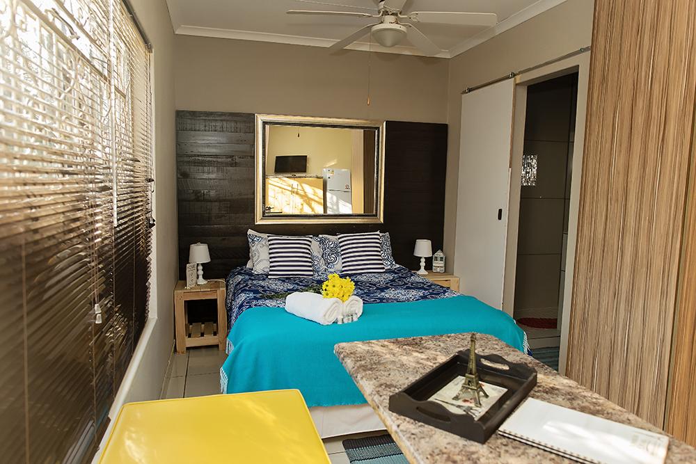 Room Werner